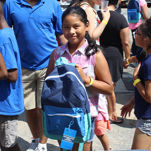 backpack-outreach-2