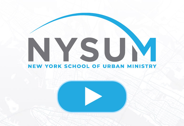 nysum-welcome-video-image
