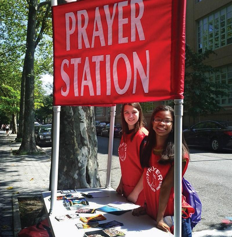street-ministry-2